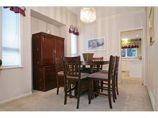 """Photo 6: 18861 64TH Avenue in Surrey: Cloverdale BC House for sale in """"CLOVERDALE"""" (Cloverdale)  : MLS®# F1442792"""