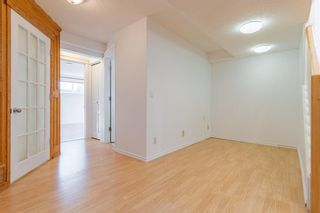 Photo 23: 48 West Springs Way SW in Calgary: West Springs Row/Townhouse for sale : MLS®# A1148807