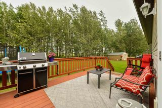 Photo 42: 7404 TWP RD 514: Rural Parkland County House for sale : MLS®# E4255454