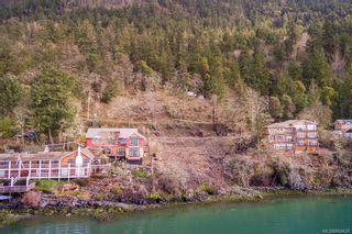 Photo 2: 988 Khenipsen Rd in : Du Cowichan Bay Land for sale (Duncan)  : MLS®# 869439