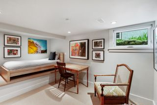 Photo 22: 5988 DUNBAR Street in Vancouver: Southlands House for sale (Vancouver West)  : MLS®# R2574369