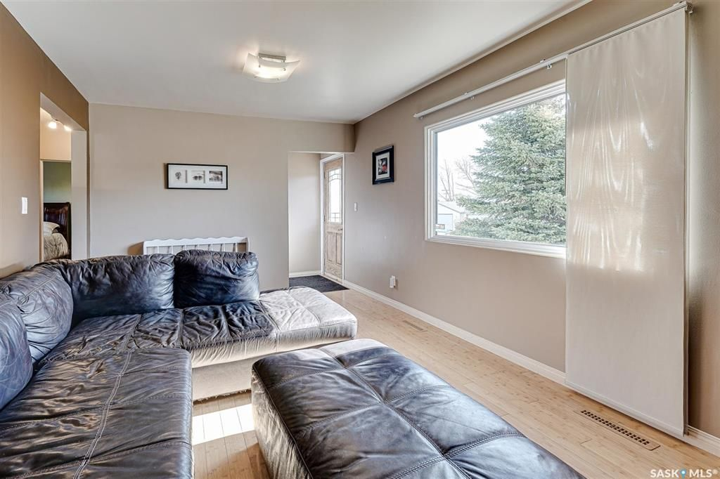 Photo 8: Photos: 207 Islay Street in Colonsay: Residential for sale : MLS®# SK851603