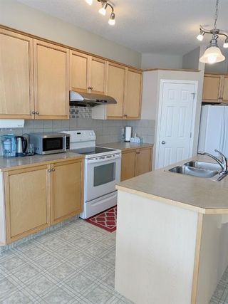 Photo 16: 26 Salish Place W in Lethbridge: Indian Battle Heights Residential for sale : MLS®# A1044481