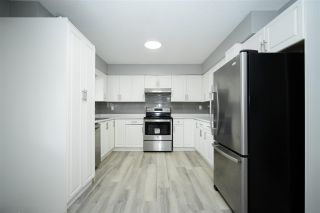 Photo 14: 1938 CATALINA Crescent in Abbotsford: Abbotsford West House for sale : MLS®# R2573085