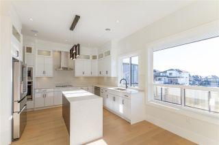 Photo 7: 16736 18B Avenue in Surrey: Pacific Douglas House for sale (South Surrey White Rock)  : MLS®# R2530762