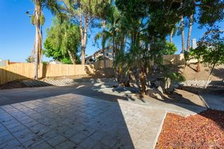 Photo 23: OCEANSIDE House for sale : 4 bedrooms : 5463 Loganberry Way