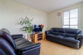 """Photo 8: 1206 3455 ASCOT Place in Vancouver: Collingwood VE Condo for sale in """"QUEENS COURT"""" (Vancouver East)  : MLS®# R2564219"""
