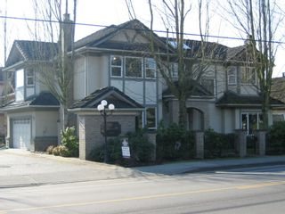 FEATURED LISTING: 1 - 6700 WILLIAMS Road Parc Cornell