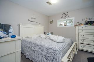 Photo 23: 2339 IMPERIAL Street in Abbotsford: Abbotsford West House for sale : MLS®# R2553538