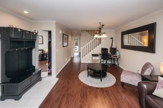 """Photo 6: 45 23085 118 Avenue in Maple Ridge: East Central Townhouse for sale in """"SOMMERLVILLE GARDENS"""" : MLS®# R2532695"""
