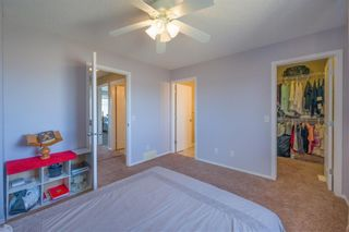 Photo 17: 607 140 Sagewood Boulevard SW: Airdrie Row/Townhouse for sale : MLS®# A1139536