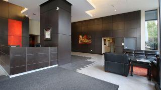 Photo 3: 1611 1178 HEFFLEY CRESCENT in Coquitlam: North Coquitlam Condo for sale : MLS®# R2000334