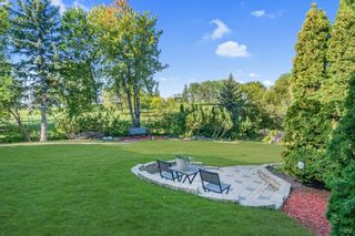 Photo 40: 89 Waterbury Drive in Winnipeg: Linden Woods Single Family Detached for sale (1M)