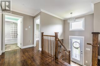 Photo 6: 38 Cole Thomas Drive in Conception Bay South: House for sale : MLS®# 1233782