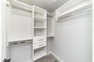 Photo 10: 2938 160 Street in Surrey: Grandview Surrey House for sale (South Surrey White Rock)  : MLS®# R2338092