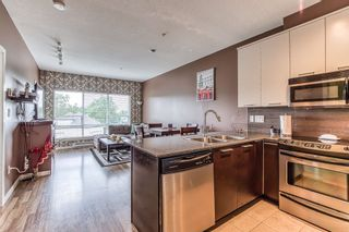Photo 4: 404 2478 WELCHER Avenue in Port Coquitlam: Central Pt Coquitlam Condo for sale : MLS®# R2390767