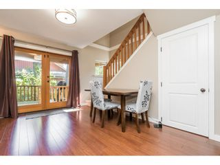 """Photo 14: 43573 RED HAWK Pass: Lindell Beach House for sale in """"The Cottages at Cultus Lake"""" (Cultus Lake)  : MLS®# R2477513"""