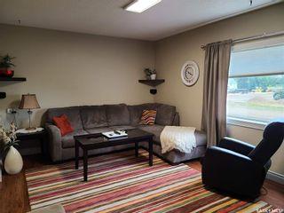 Photo 17: 601 1st Avenue West in Zenon Park: Residential for sale : MLS®# SK865965