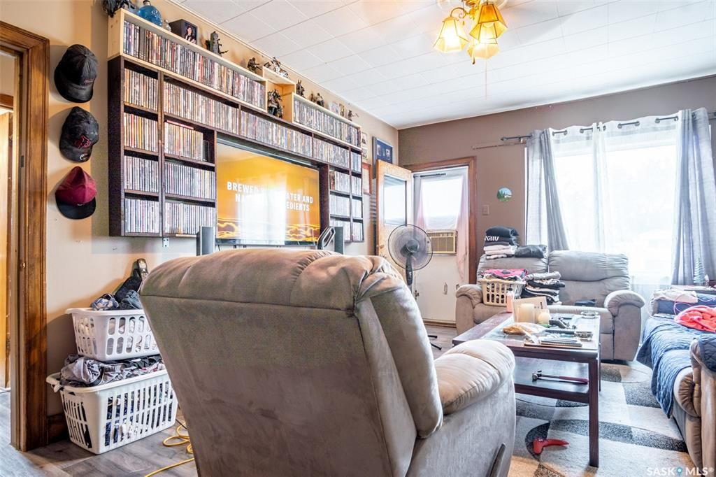 Photo 5: Photos: 2105 20th Street West in Saskatoon: Pleasant Hill Residential for sale : MLS®# SK863933