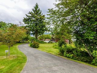 Photo 52: 4635 DISCOVERY DRIVE in CAMPBELL RIVER: CR Campbell River North House for sale (Campbell River)  : MLS®# 758522