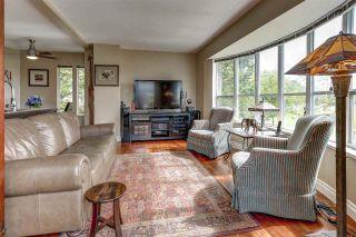 "Photo 8: 48 920 CITADEL Drive in Port Coquitlam: Citadel PQ Townhouse for sale in ""CITADEL GREEN"" : MLS®# R2093496"