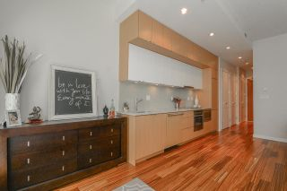"""Photo 9: 307 1205 HOWE Street in Vancouver: Downtown VW Condo for sale in """"Alto"""" (Vancouver West)  : MLS®# R2174214"""
