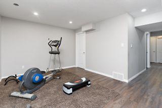 Photo 37: 140 SOUTHFORK Drive: Leduc House for sale : MLS®# E4263033
