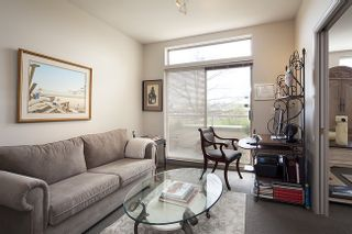 Photo 9: 116 12871 RAILWAY Avenue in Richmond: Steveston South Home for sale ()  : MLS®# V883102