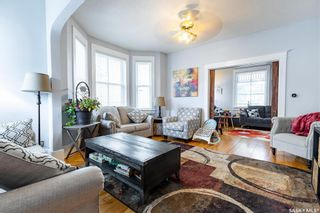 Photo 9: 912 10th Street East in Saskatoon: Nutana Residential for sale : MLS®# SK871063