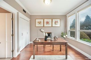 Photo 10: 4087 W 38TH Avenue in Vancouver: Dunbar House for sale (Vancouver West)  : MLS®# R2537881