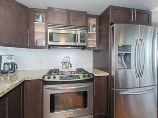 Photo 12: 2004 188 15 Avenue SW in Calgary: Beltline Condo for sale : MLS®# C4125484