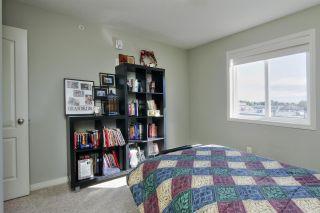 Photo 28: 409 4903 47 Avenue: Stony Plain Condo for sale : MLS®# E4229461