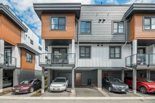 """Photo 36: 22 39769 GOVERNMENT Road in Squamish: Northyards Townhouse for sale in """"BREEZE"""" : MLS®# R2586789"""