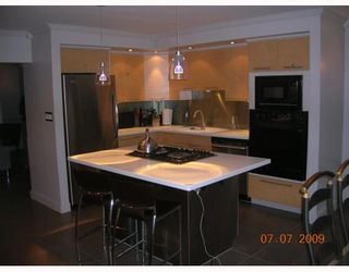 """Photo 6: 1505 W 15TH Street in North_Vancouver: Norgate House for sale in """"NORGATE"""" (North Vancouver)  : MLS®# V775718"""