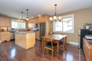 Photo 17: 15 4583 Wilkinson Rd in : SW Royal Oak Row/Townhouse for sale (Saanich West)  : MLS®# 879997