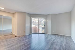 Photo 12: 39 Rodeo Pathway in Toronto: Birchcliffe-Cliffside Condo for lease (Toronto E06)  : MLS®# E4989492
