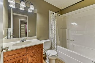 Photo 33: 199 Sagewood Drive SW: Airdrie Detached for sale : MLS®# A1119467