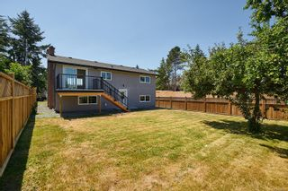 Photo 25: 2408 Amherst Ave in : Si Sidney North-East House for sale (Sidney)  : MLS®# 882907