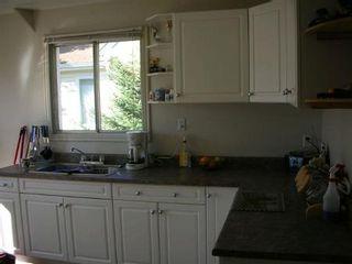 Photo 5: 13015 - 123A Avenue: House for sale (Sherbrooke)  : MLS®# e3168482