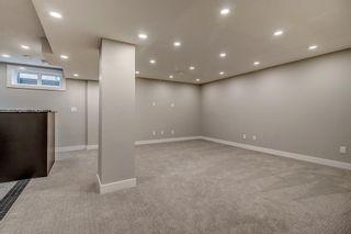 Photo 38: 715 71 Avenue SW in Calgary: Kingsland Detached for sale : MLS®# A1134081
