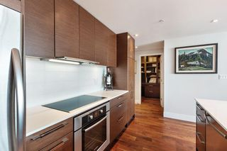 Photo 13: 1504 111 E 13TH STREET in North Vancouver: Central Lonsdale Condo for sale : MLS®# R2622858