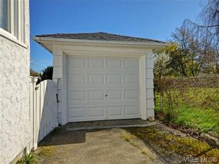 Photo 17: 2535 Empire St in VICTORIA: Vi Oaklands House for sale (Victoria)  : MLS®# 725738