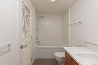Photo 16: 1004 834 Johnson St in : Vi Downtown Condo for sale (Victoria)  : MLS®# 869584