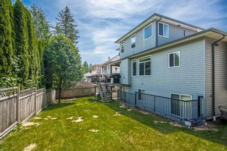 Photo 21: 27698 SIGNAL Court in Abbotsford: Aberdeen House for sale : MLS®# R2606382