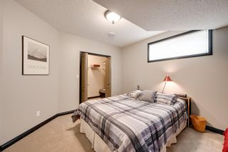 Photo 31: 1286 RUTHERFORD Road in Edmonton: Zone 55 House for sale : MLS®# E4255582