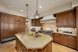 Photo 8: CARMEL VALLEY House for sale : 6 bedrooms : 5570 Meadows Del Mar in San Diego