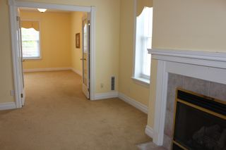 Photo 12: 102 352 Ball Street in Cobourg: Multifamily for sale : MLS®# 200480