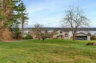 Photo 49: 342 Island Hwy in : CR Campbell River Central House for sale (Campbell River)  : MLS®# 865514