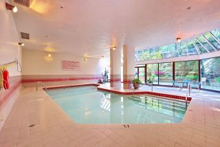 Photo 14: 702 6282 KATHLEEN Avenue in Burnaby: Metrotown Condo for sale (Burnaby South)  : MLS®# R2171275