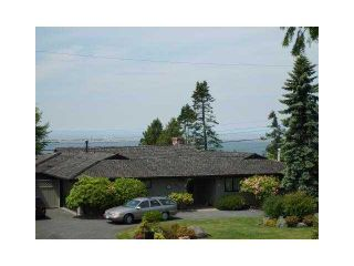 Photo 6: 808 GLENWOOD Drive in Tsawwassen: English Bluff House for sale : MLS®# V850995